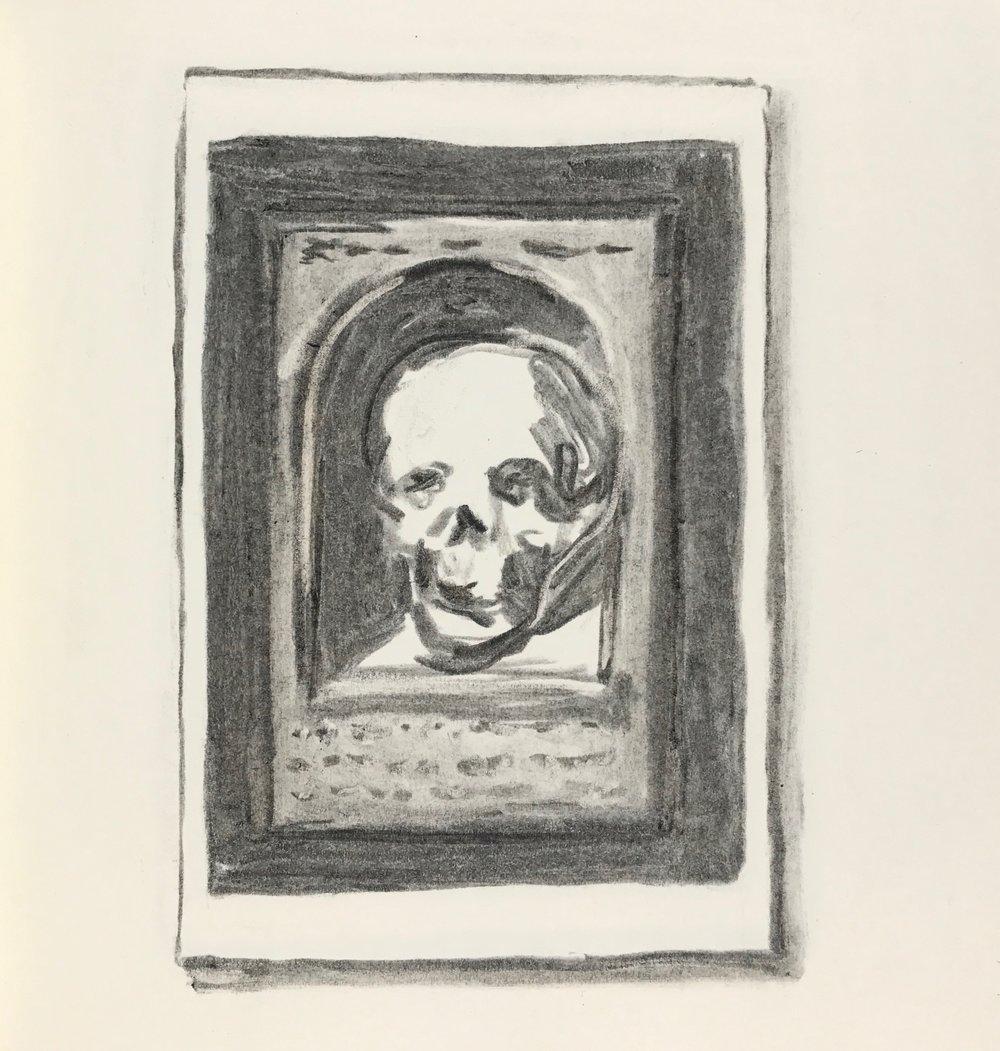Memling (Skull).jpg