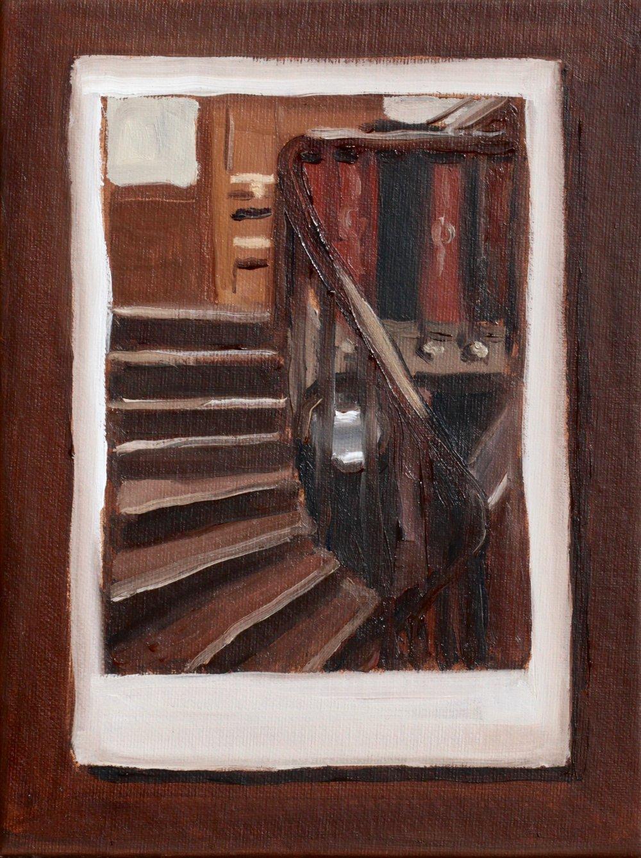 Hopper (Stairs).jpg