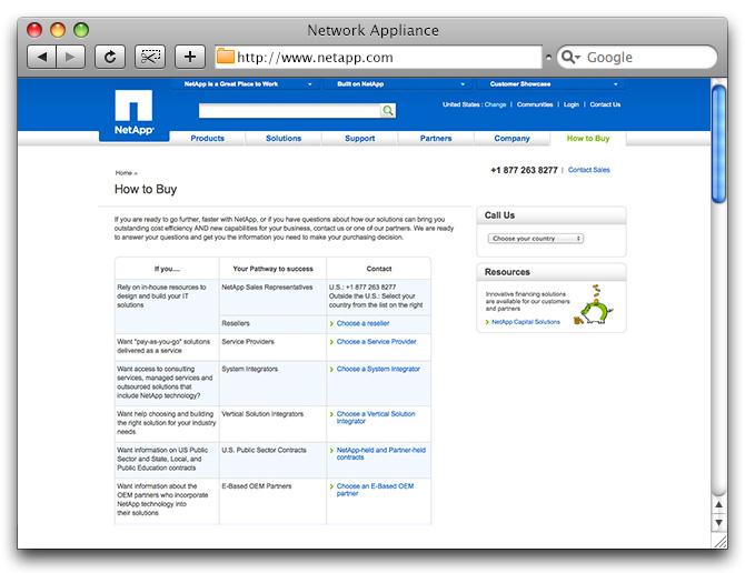 netapp-window.jpg