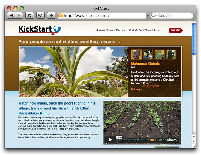 kickstart-window.jpg