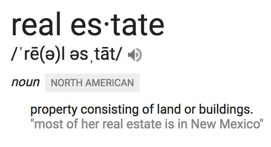 real-estate-def.jpg