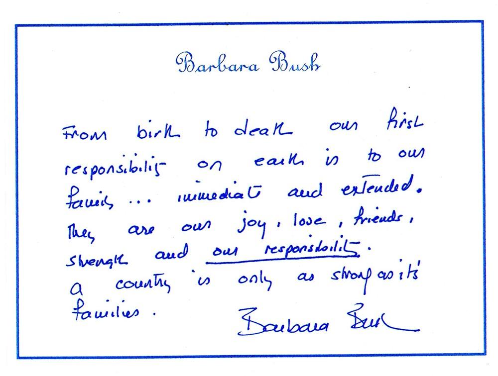 Bush Barbara.jpg