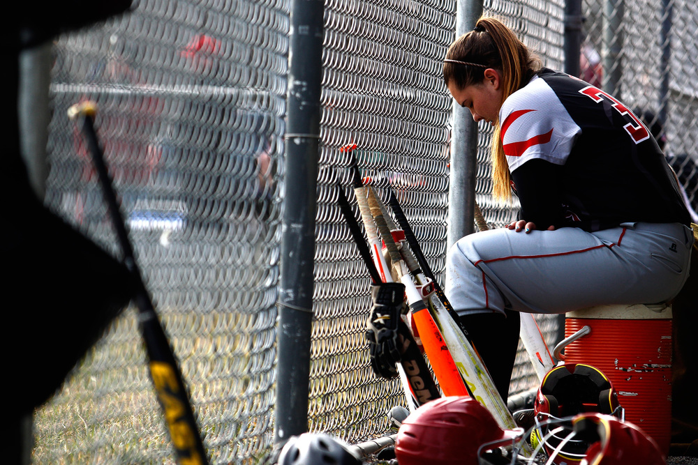 _2423176_ph_hs_RH_Glenelg_0023_softball_03201web.jpg