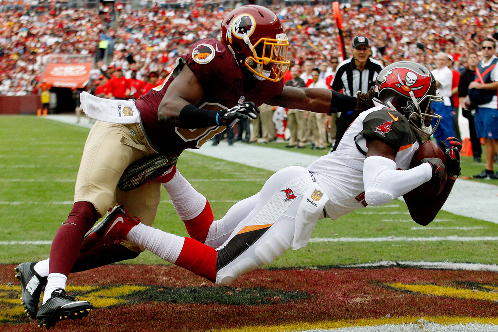 570172895mh_013_Buccaneers_Vs_Redskinsweb.jpg