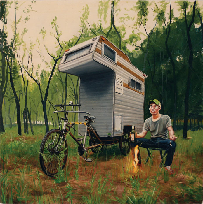 5_campbike.jpg
