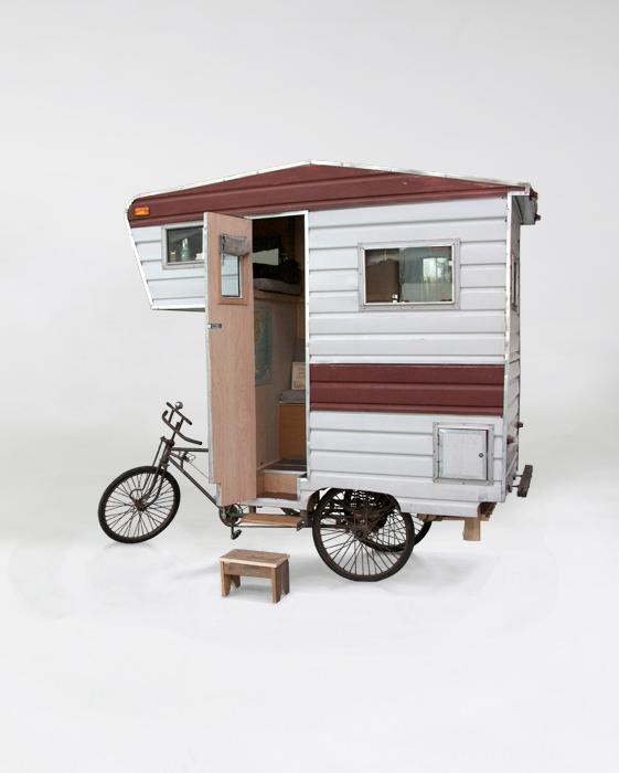 5_camperbike1.jpg