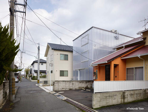 House-in-Tousuien_01_y_main.jpg