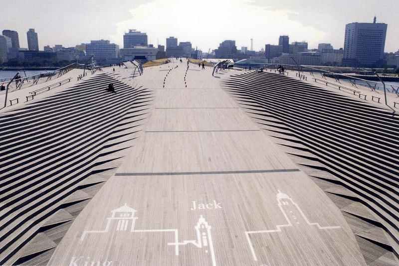 Yokohama MED.jpg