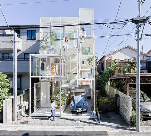 Sou-Fujimoto-House-na-2.jpg