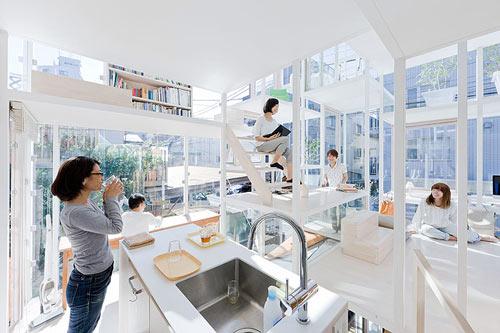 Sou-Fujimoto-House-na-7.jpg