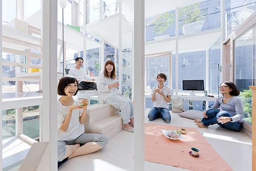 Sou-Fujimoto-House-na-5.jpg