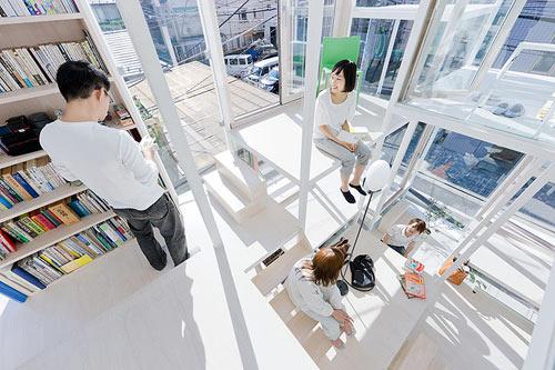 Sou-Fujimoto-House-na-9.jpg