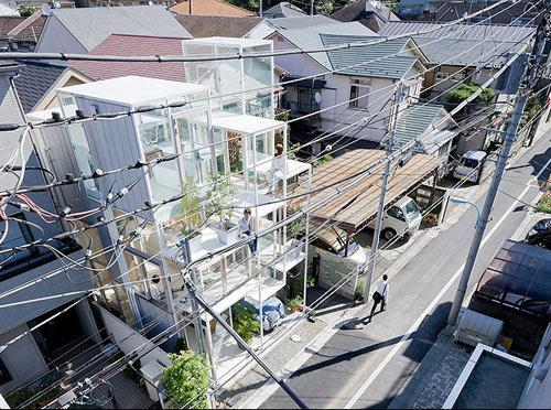 Sou-Fujimoto-House-na-14.jpg