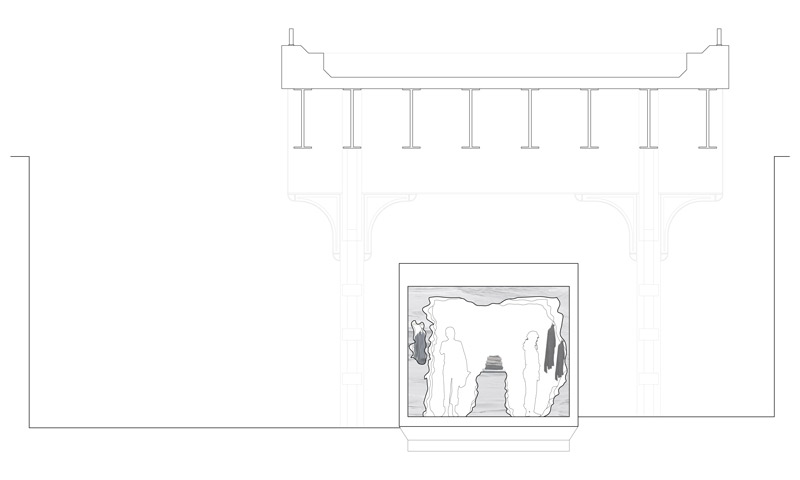 81_richard-chai-snarkitecture-17-cross-section-with-site.jpg
