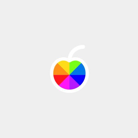 Color.jpg