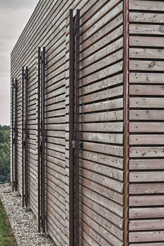 1336965536-sh-sadburgenland-detail1.jpg