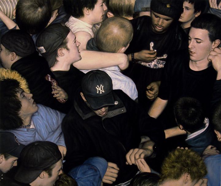 mosh-pit-i-2007.jpg