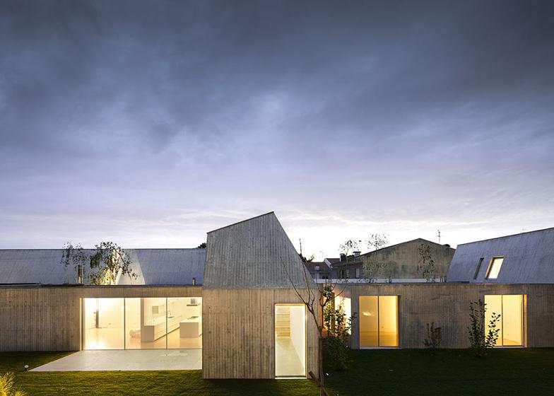 Dezeen_House-in-Ovar-by-Paula-Santos_SS_4.jpg
