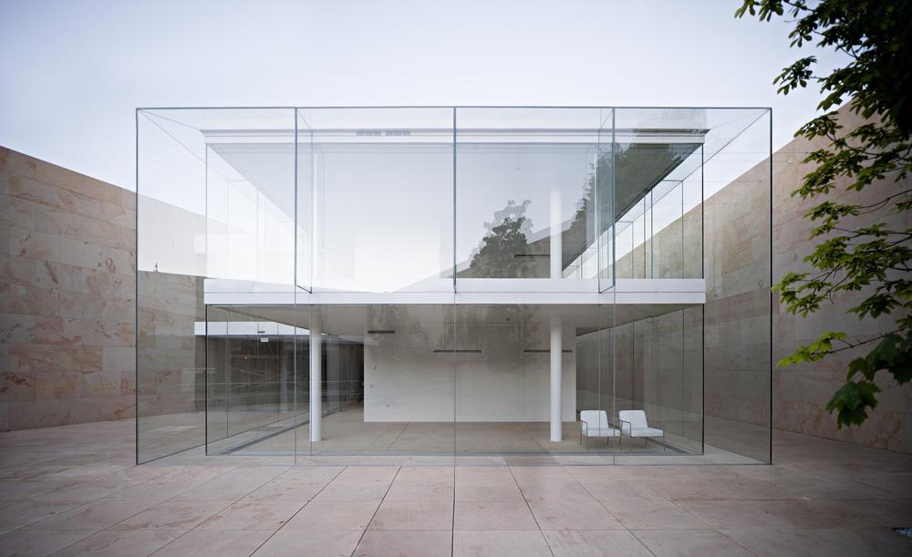 zamora-offices-alberto 06.jpg