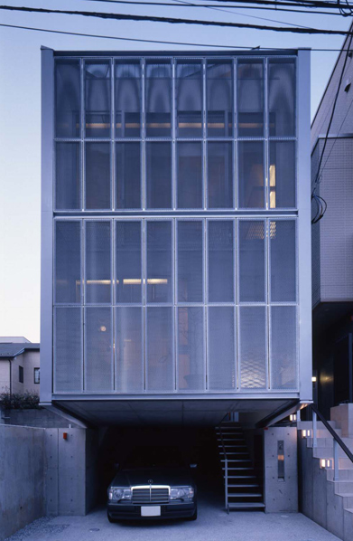 TOKYO STEEL HOUSE   MDS 06.png