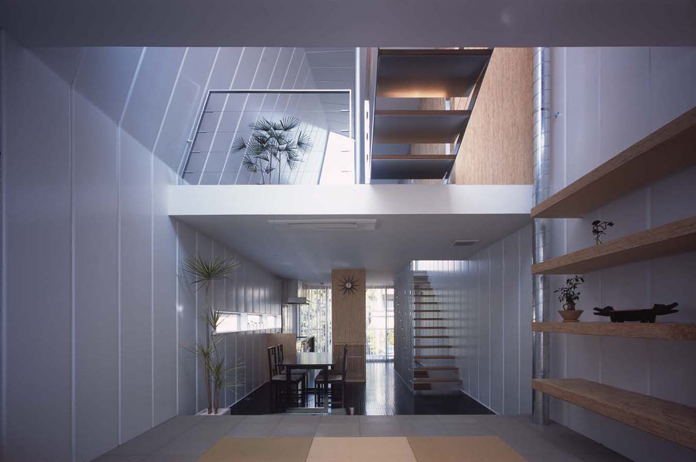 TOKYO STEEL HOUSE   MDS 02.png