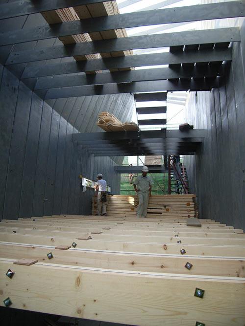 Tokyo-Steel-House-MDS-18.jpg