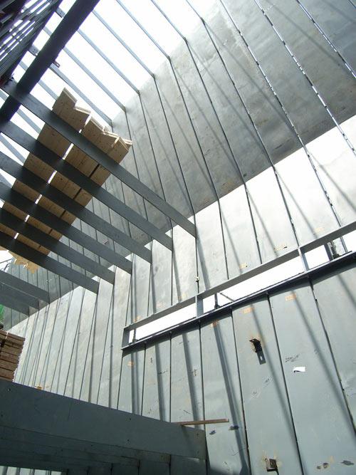 Tokyo-Steel-House-MDS-19.jpg