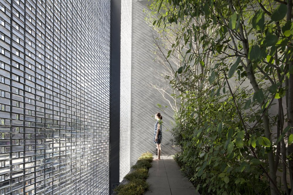 Optical-Glass-House-Hiroshi-Nakamura-2.jpg