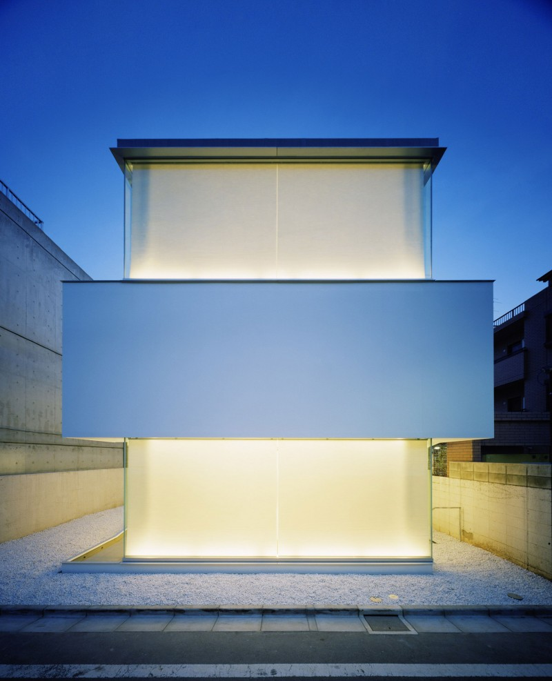 C1-House-02-800x987.jpg