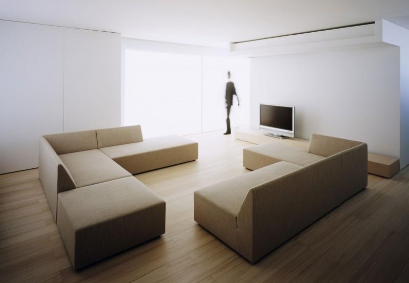 C1-House-07-800x553.jpg