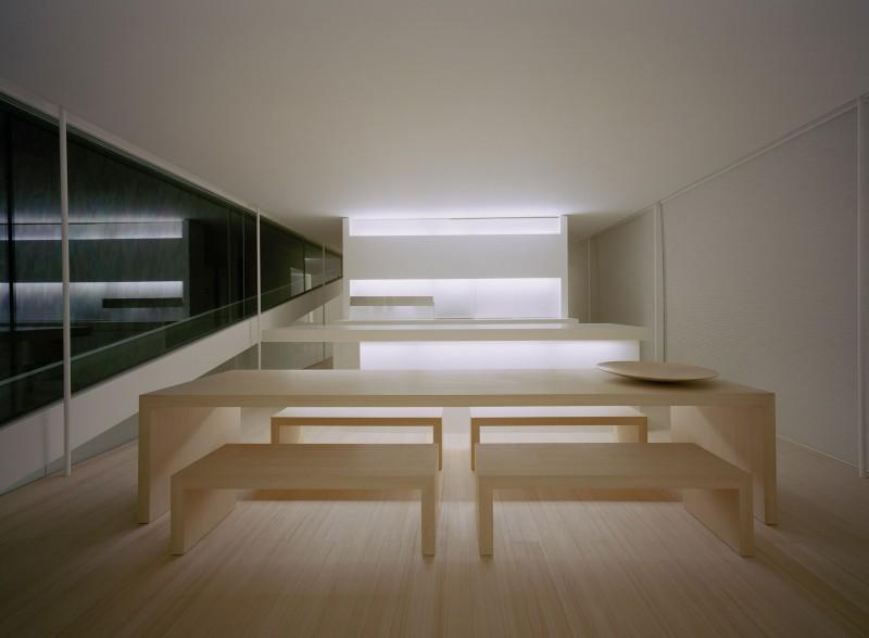C1-House-08-800x588.jpg