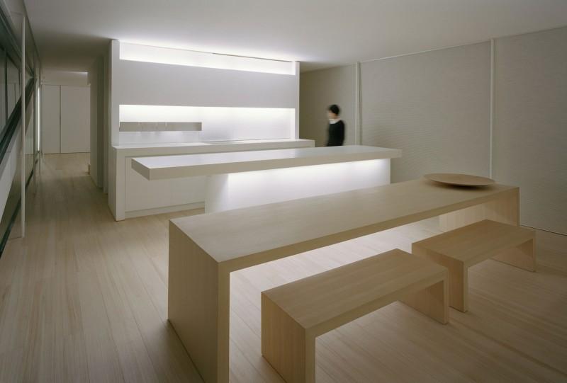 C1-House-09-800x541.jpg