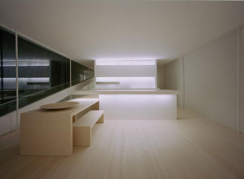 C1-House-10-800x587.jpg