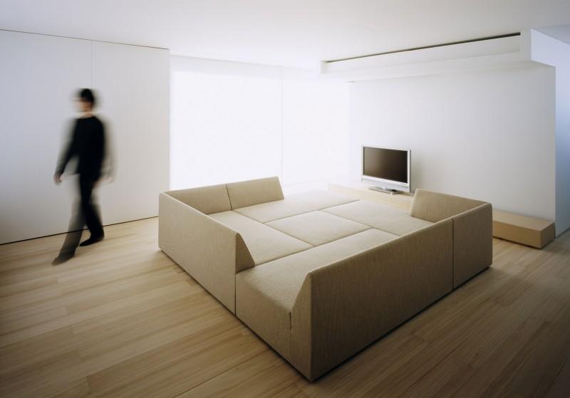 C1-House-06-800x559.jpg