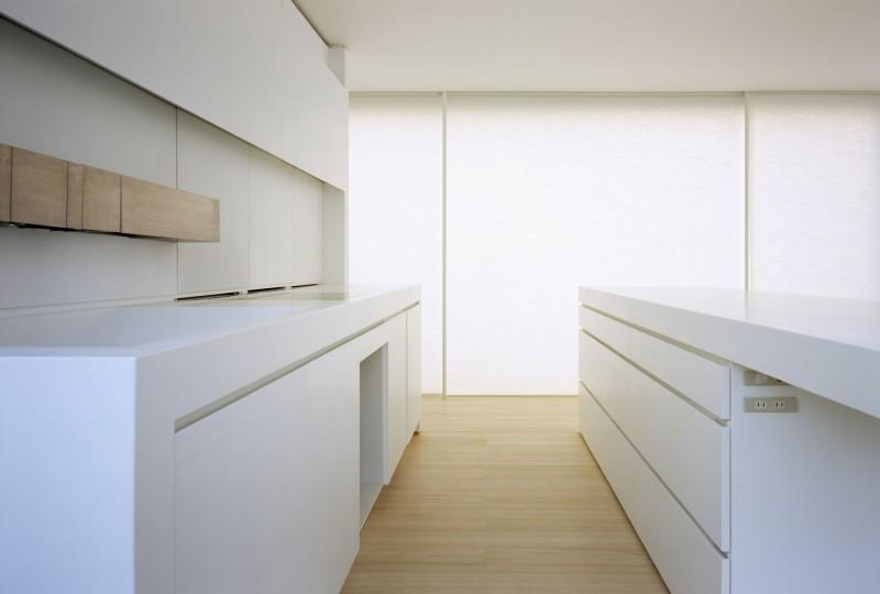 C1-House-11-800x540.jpg