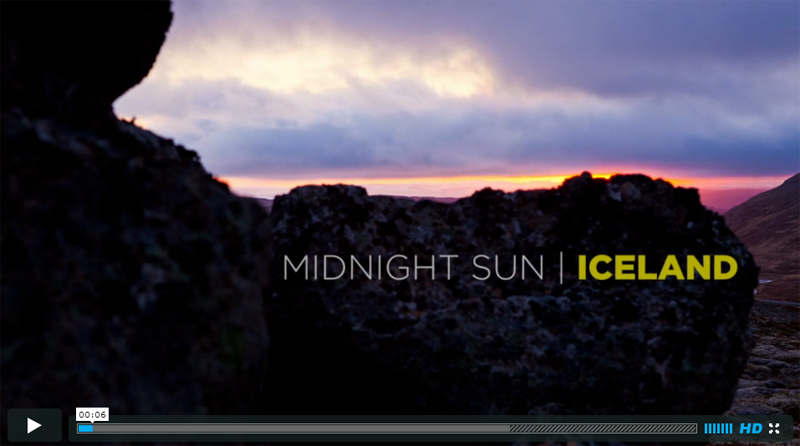Midnight Sun   Iceland on Vimeo 01.jpg