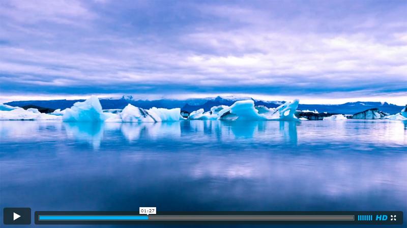 Midnight Sun   Iceland on Vimeo 06.jpg