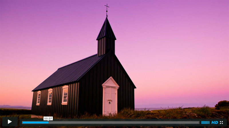 Midnight Sun   Iceland on Vimeo 04.jpg