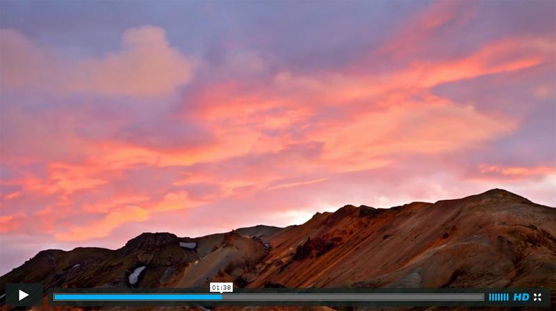 Midnight Sun   Iceland on Vimeo 07.jpg