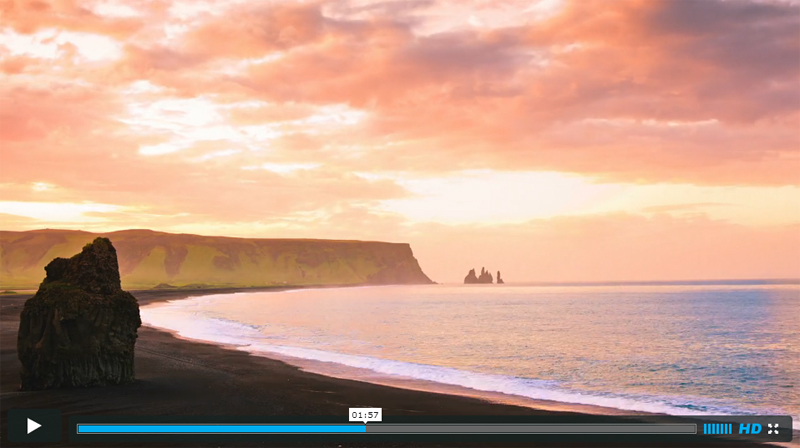 Midnight Sun   Iceland on Vimeo 09.jpg