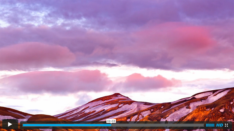 Midnight Sun   Iceland on Vimeo 10.jpg