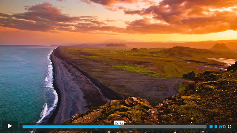 Midnight Sun   Iceland on Vimeo 11.jpg