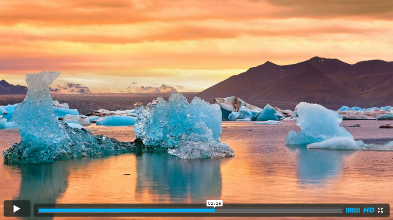 Midnight Sun   Iceland on Vimeo 12.jpg
