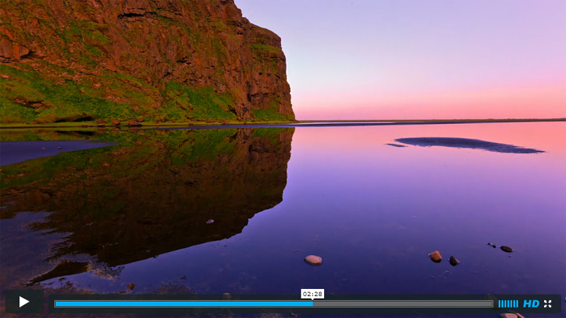 Midnight Sun   Iceland on Vimeo 13.jpg