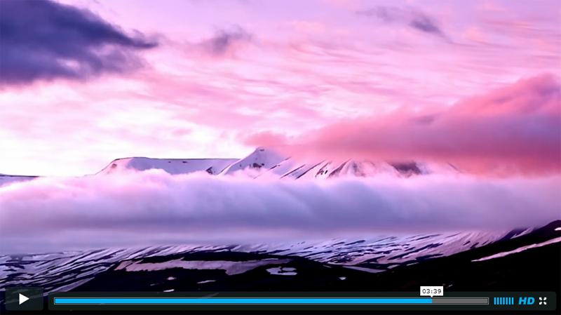 Midnight Sun   Iceland on Vimeo 15.jpg