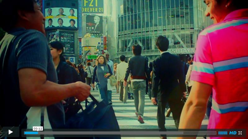TOKYO-SLO-MODE-03.jpg