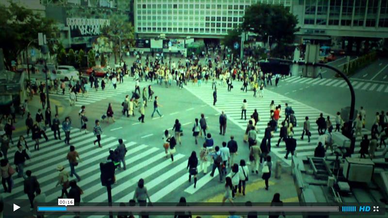 TOKYO-SLO-MODE-04.jpg