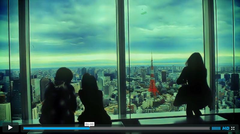 TOKYO-SLO-MODE-07.jpg