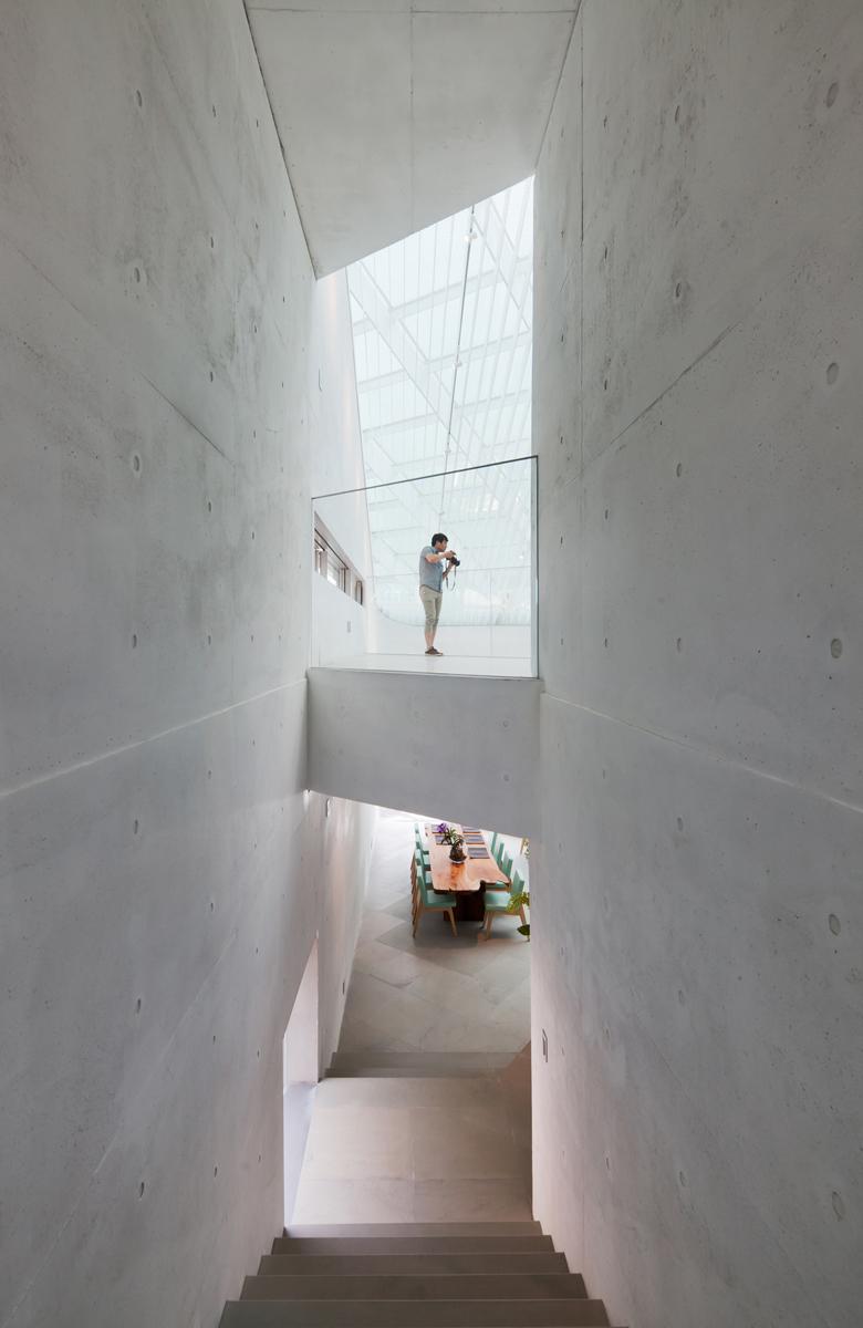 510bb344b3fc4ba826000034_songwon-art-center-mass-studies_031_025-2_a_5926_kyungsub_shin.jpg