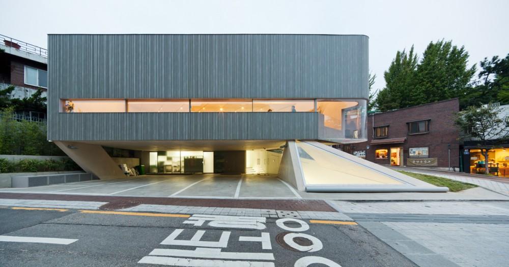 510bb398b3fc4bb8ac000043_songwon-art-center-mass-studies_009_a_8238_kyungsub_shin-1000x526.jpg